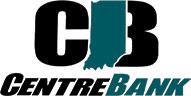 CentreBank Logo