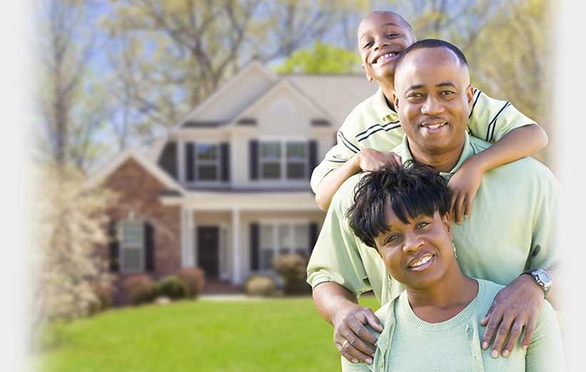 Mortgage Loans Veedersburg, IN